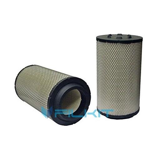 Air filter 49783 [WIX]