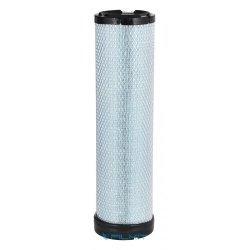 Air filter P537779 [Donaldson]