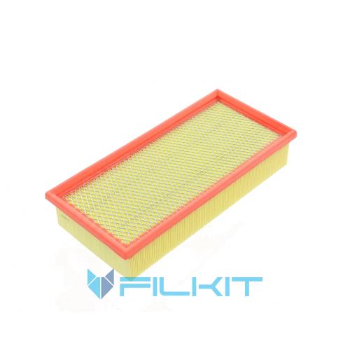 Air filter C32120/1 [MANN]