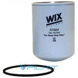 Oil filter 51824 [WIX]