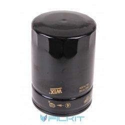 Oil filter WL7114 [WIX]