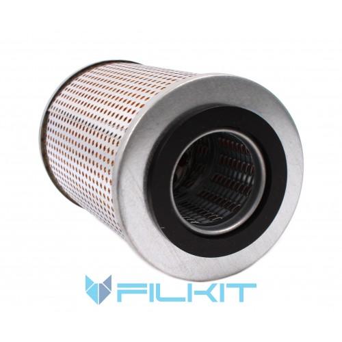 Oil filter 51073E [WIX]