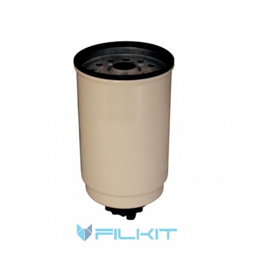 Фільтр паливний (вставка) WF8052 [WIX]