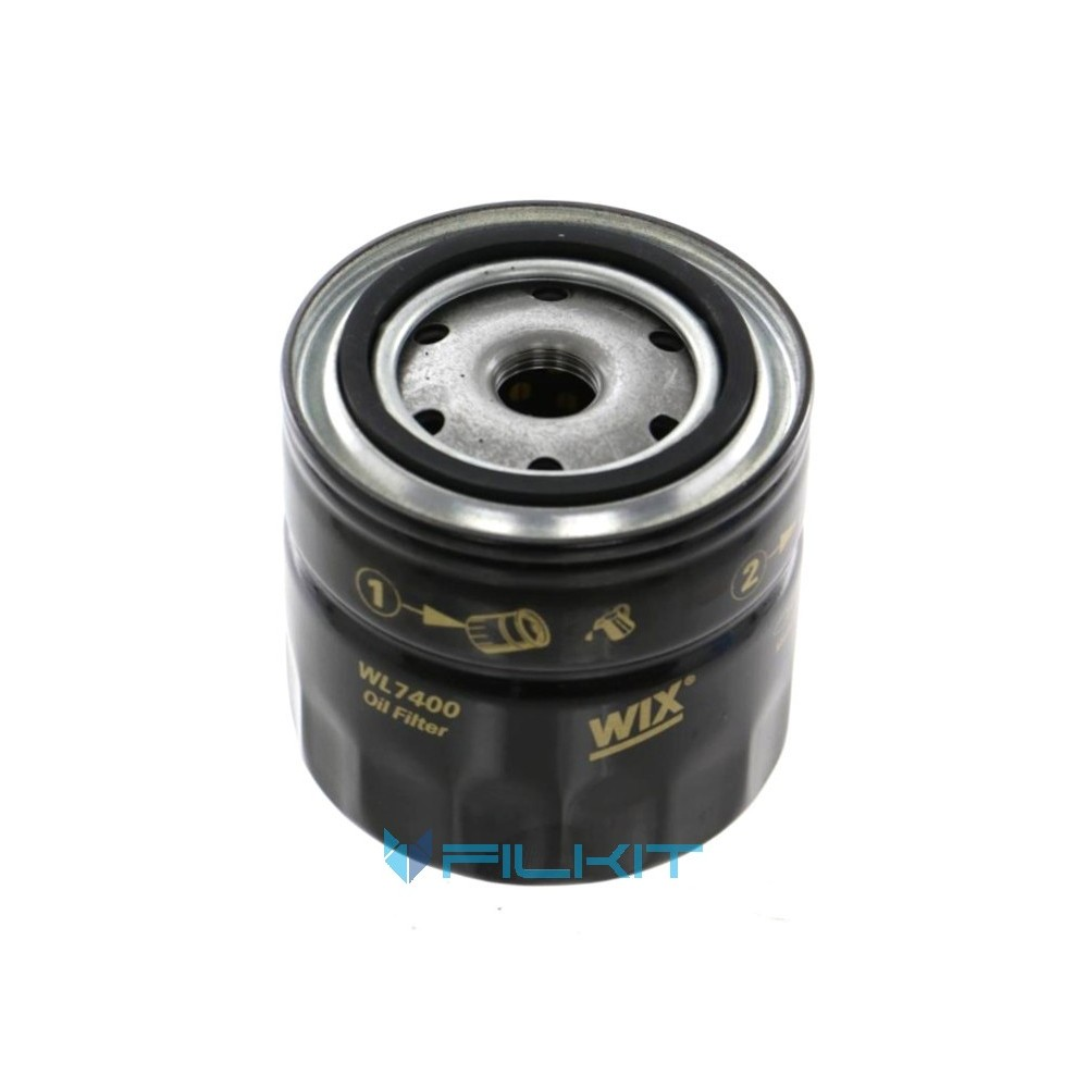 HVAC Blower Motor Resistor MOTORCRAFT YH-1820 fits 02-05 Ford Excursion 6.8L-V10