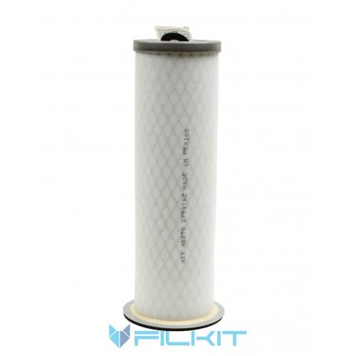 Air filter 46375 [WIX]