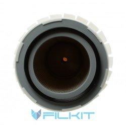 Air filter 42522 [WIX]