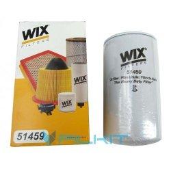 Oil filter 51459 [WIX]