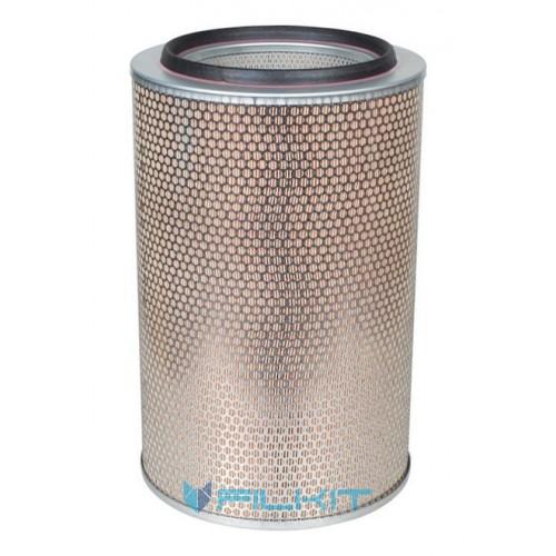 Air filter C30850/6 [MANN]