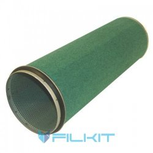 Air filter P781351 [Donaldson]