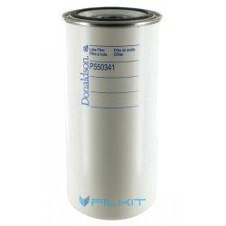 Oil filter P550341 [Donaldson]