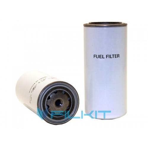Fuel filter 95014E [WIX]