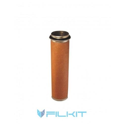 Air filter 46532Е [WIX]