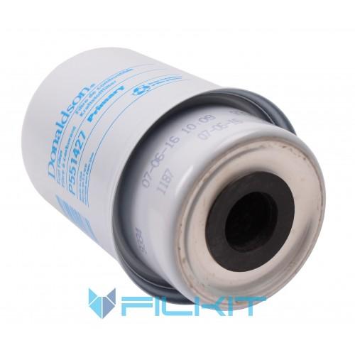 Fuel filter P551427 [DONALDSON]