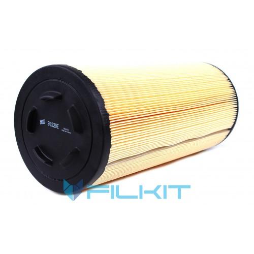 Air filter 93220E [WIX]