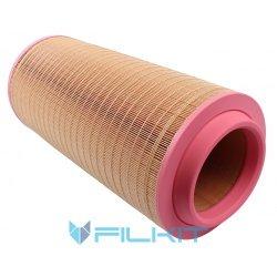 Air filter C 25 710/3 [MANN]