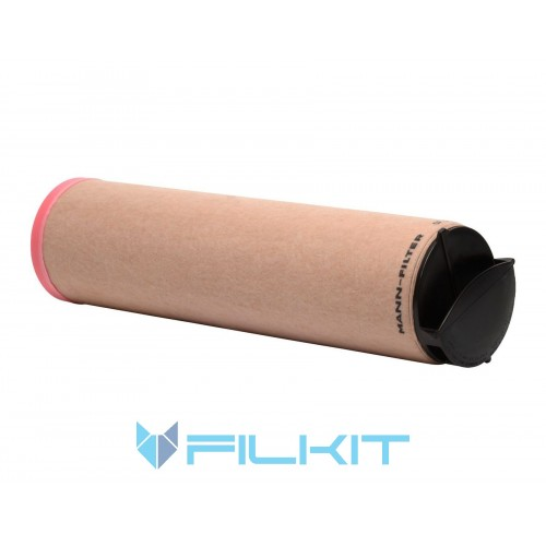 Air filter CF710 [MANN]