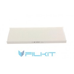 Cabin air filter WP6818 [WIX]