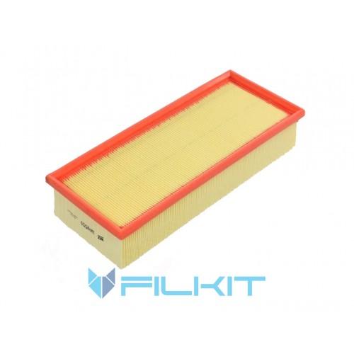 Air filter WA9559 [WIX]