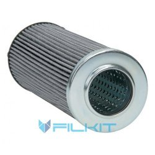 Hydraulic filter (insert) P164174 [Donaldson]