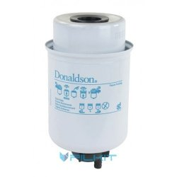 Fuel filter (insert) P551430 [Donaldson]