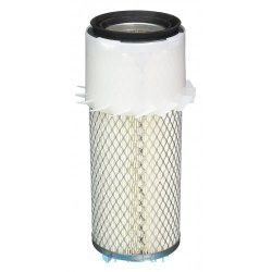 Air filter P182050 [Donaldson]