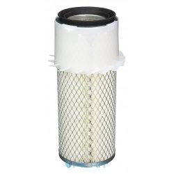 Фільтр повітряний P182050 [Donaldson]