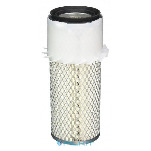Air filter P182050 [Donaldson]