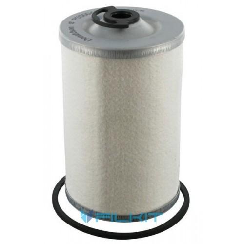 Fuel filter (insert) P550061 [Donaldson]