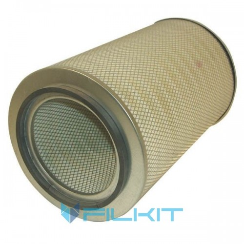 Air filter 46741Е [WIX]