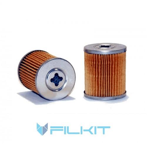 Fuel filter (insert) 33261 [WIX]