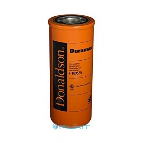 Фільтр гідравлічний P163555 [Donaldson]
