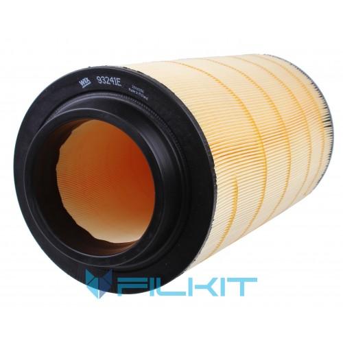 Air filter 93241E [WIX]