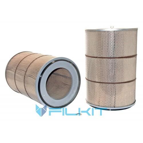 Air filter 42208Е [WIX]
