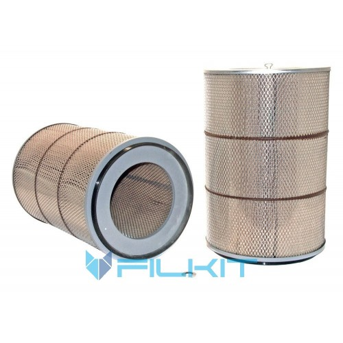 Air filter 42208Е [WIX]