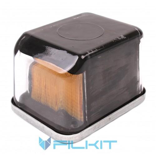 Fuel filter 33370 [WIX]