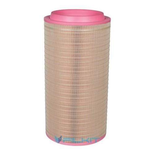 Air filter C30810/3 [MANN]