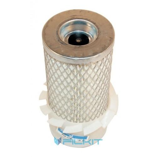 Air filter P102745 [Donaldson]