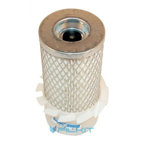 Air filter P102745 [Donaldson]