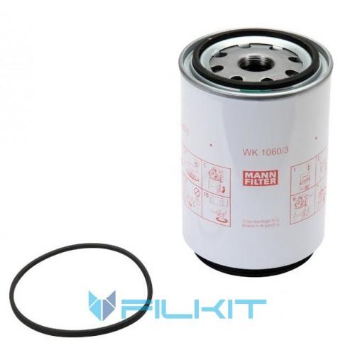 Fuel filter P550747 [Donaldson]