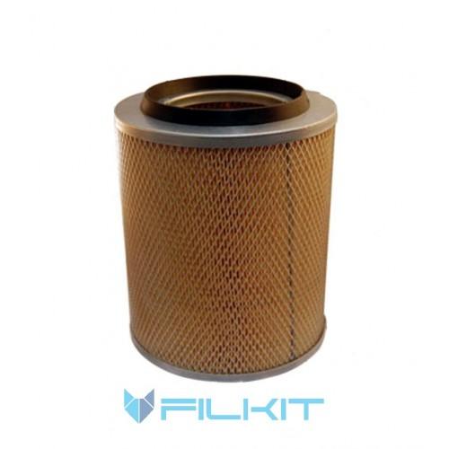 Air filter 42482Е [WIX]