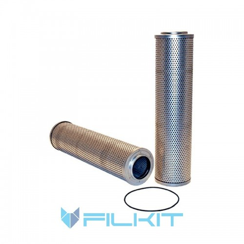 Hydraulic filter 51541 [WIX]