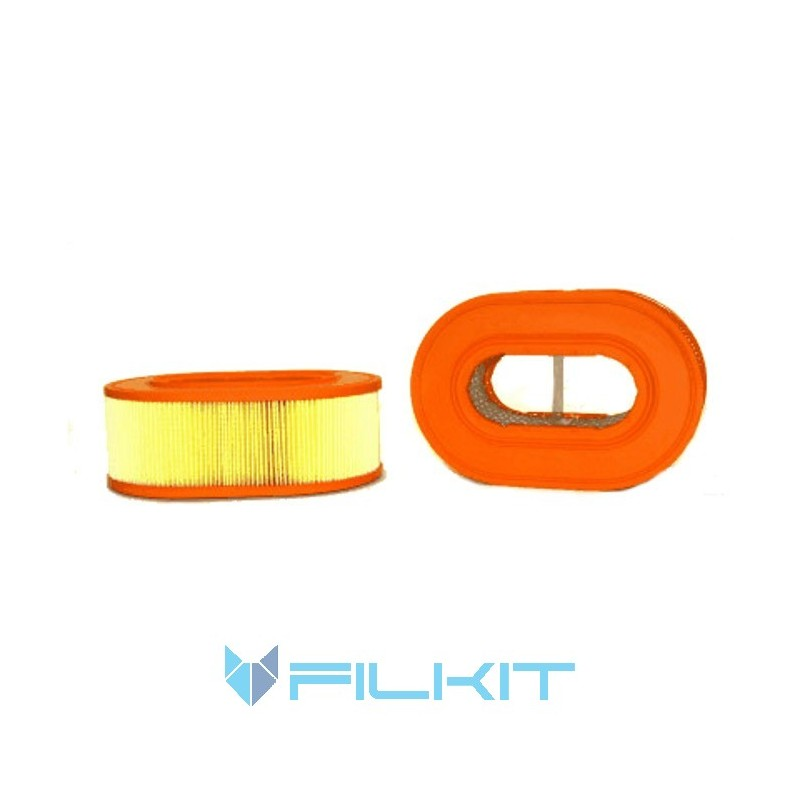 Air filter 42233 [WIX]
