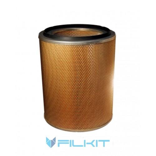 Air filter 93086E [WIX]