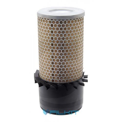 Air filter P771547 [Donaldson]