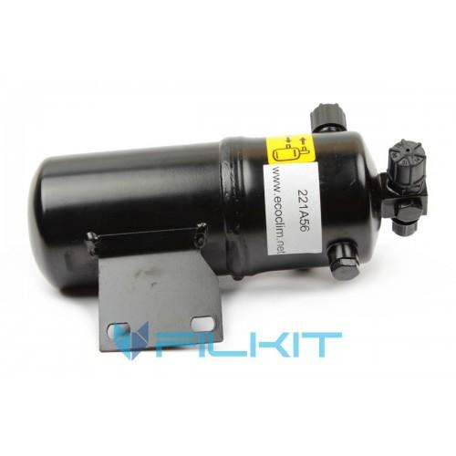 Air conditioner dehumidifier 622848 Claas