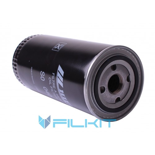 Oil filter SO040 [HIFI]