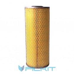 Oil filter (insert) МЕ-007 [Промбізнес]