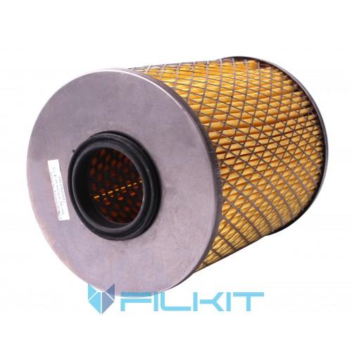 Oil filter (insert) МЕ-008 [Промбізнес]