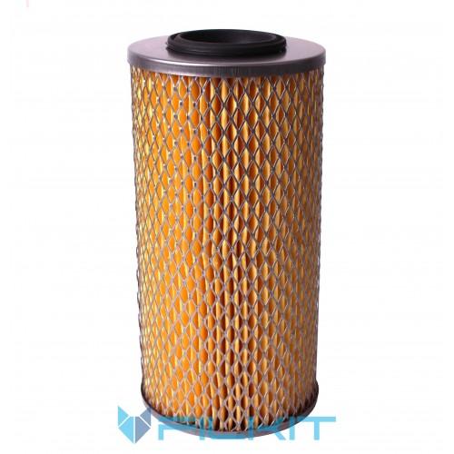 Oil filter (insert) МЕ-011 [Промбізнес]