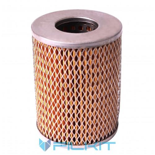 Oil filter (insert) МЕ-012 [Промбізнес]